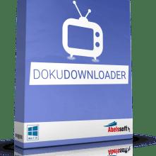 Abelssoft-Doku-Downloader-Plus-Crack