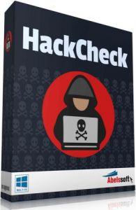Abelssoft-HackCheck-crack