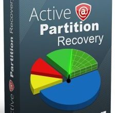 Active-Partition-Recovery-Ultimate-19-WinPE-Activated-Crack-e1570628125289