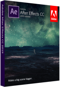Adobe-After-Effects-Crack