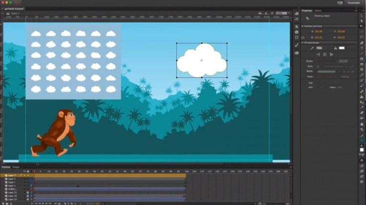 Adobe-Animate-CC-Crack-Patch