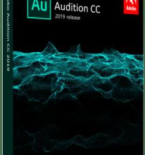 Adobe-Audition-CC-Crack