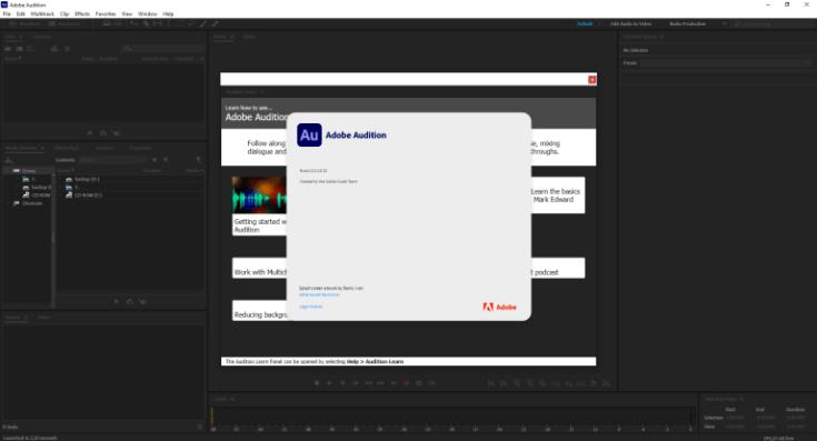 Adobe-Audition-Crack-patch