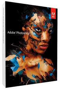 Adobe-Photoshop-CS6-Crack