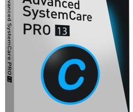 Advanced-SystemCare-Pro-Full-Crack-e1593725743668