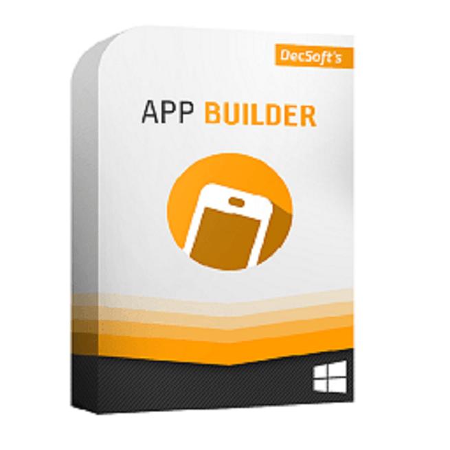 App-Builder-Crack