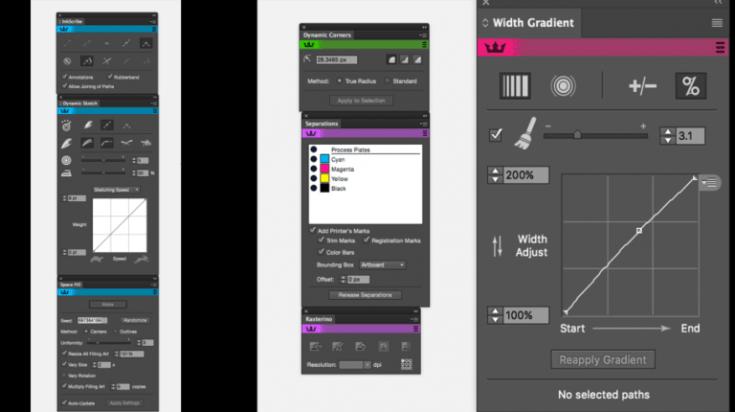 Astute-Graphics-Plug-ins-Elite-Bundle-crack-Patch