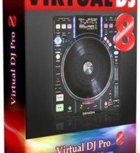 Atomix-VirtualDJ-Pro-8-Full-Crack-e1521696557796