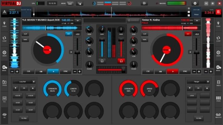 Atomix-VirtualDJ-Pro-Full-Version-Crack