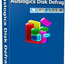 Auslogics-Disk-Defrag-Ultimate-Crack