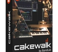 BandLab-Cakewalk-crack