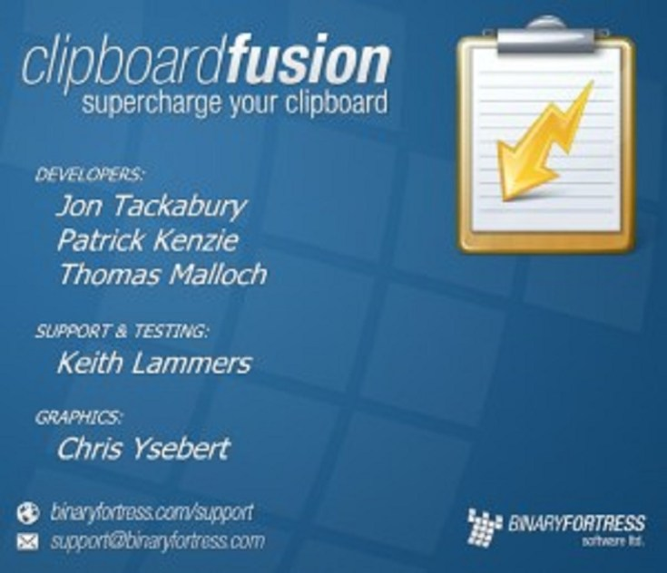 ClipboardFusion-Pro-Carck