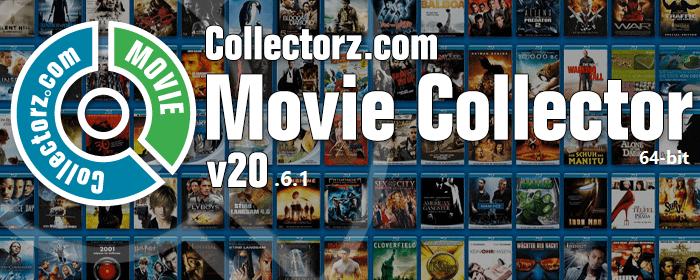 Collectorz.com-Movie-Collector-crack-Serial-KEy