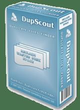 Dup-Scout-Pro-crack