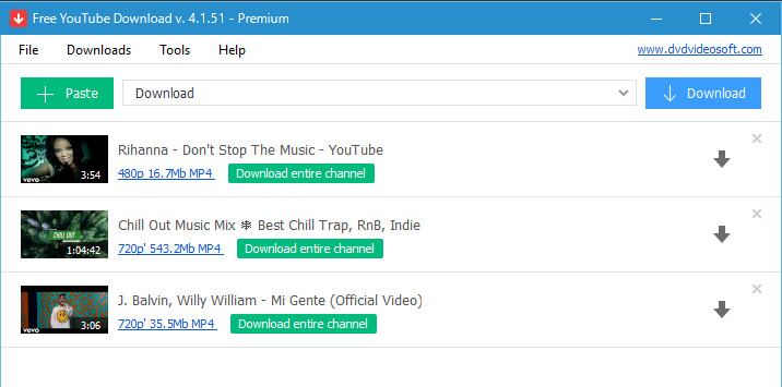 Free-YouTube-Download-Crack-Key