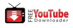 Free-YouTube-Download-Crack-e1562835583238