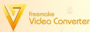 Freemake-Video-Converter-Crack