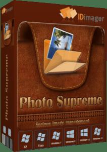 IDimager-Photo-Supreme-Crack-Key