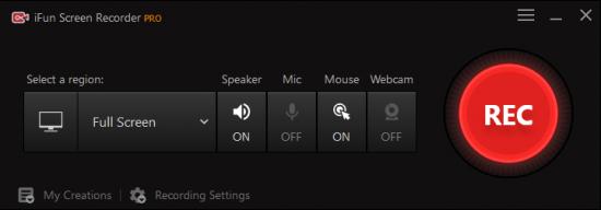 IObit-iFun-Screen-Recorder-Pro-crack