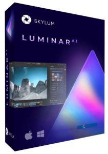 Luminar-AI-Crack