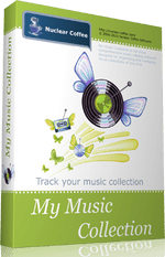 My-Music-Collection-Crack-e1589276879730