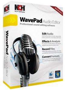 NCH-WavePad-Sound-Editor-Masters-Edition-Crack