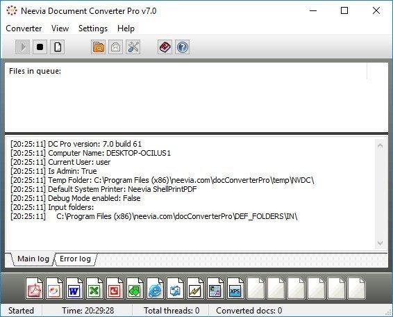 Neevia-Document-Converter-Pro-crack-serial-key