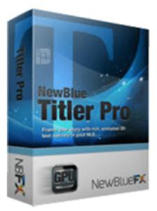NewBlueFX-Titler-Pro-crack