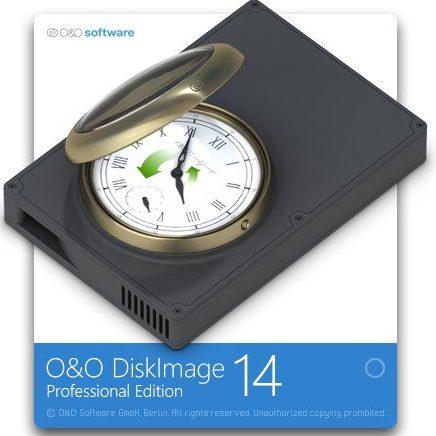 OO-DiskImage-Professional-Crack-e1565204942719