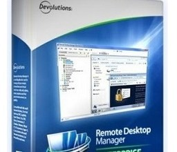 Remote-Desktop-Manager-Enterprise-Free-Download