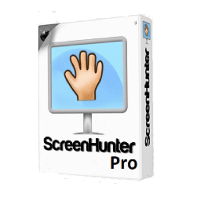 ScreenHunter-Pro-crack