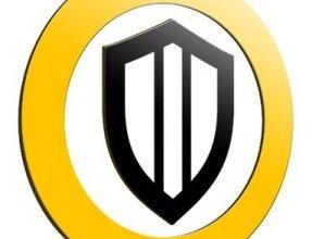 Symantec-Endpoint-Protection-Crack