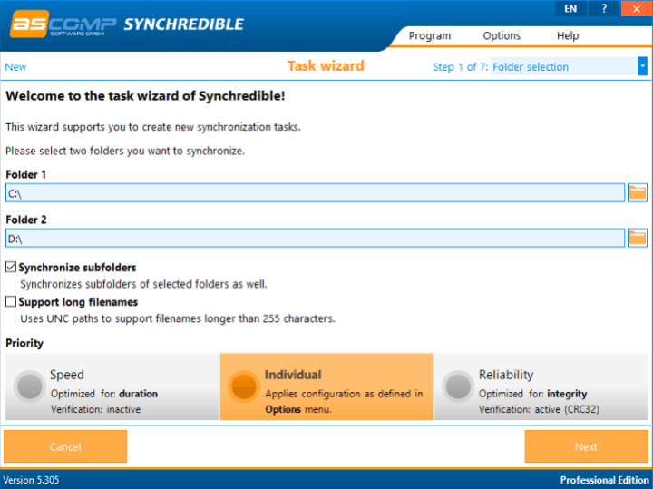 Synchredible-Professional-Lice