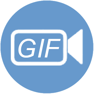 ThunderSoft-GIF-to-AVI-Converter-Patch