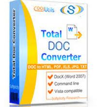 Total-Doc-Converter-crack