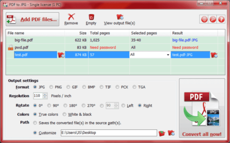 TriSun-PDF-to-JPG-Crack-Patchj
