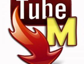 TubeMate-Downloader-Crack