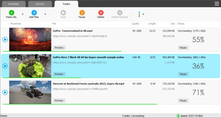 TubeMate-Downloader-Crack-Patch
