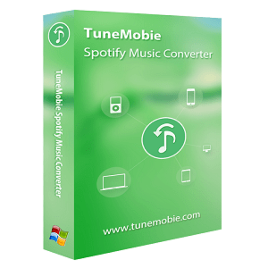 TuneMobie-Spotify-Music-Converter-Crack