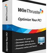 WinThruster-Pro-crack