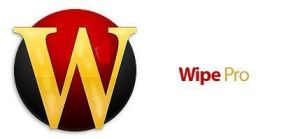 Wipe-Pro-crack
