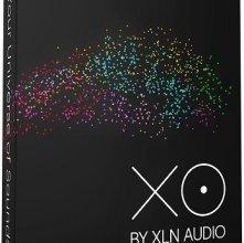 XLN-Audio-XO-Crack