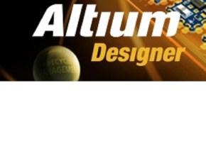 altium designer 21.3.2 crack