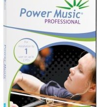 power-music-professional-crack