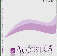 Acoustica-Premium-Edition-7-Crack-e1501597159106