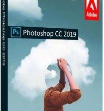 Adobe-Photoshop-CC-2019-Crack-Serial-Key-Patch-Keygen (1)