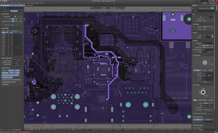 Altium-Designer-21-Free-Download-1