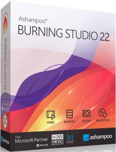 Ashampoo-Burning-Studio-Crack