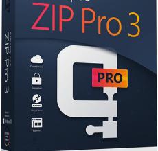 Ashampoo-ZIP-Pro-3-Crack