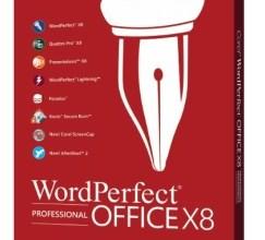 Corel-WordPerfect-Office-X8-Professional-Crack-Patch-Keygen-License-Key